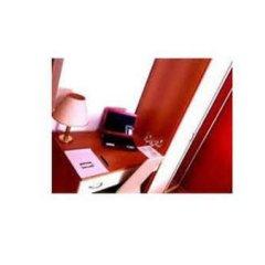 Отель Villette City Center - Bellevue Швейцария, Цюрих - отзывы, цены и фото номеров - забронировать отель Villette City Center - Bellevue онлайн сейф в номере