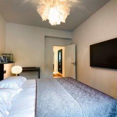 Отель Charles Home - Grand Place Aparthotel комната для гостей фото 2