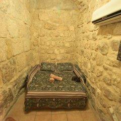 Chain Gate Hostel Израиль, Иерусалим - отзывы, цены и фото номеров - забронировать отель Chain Gate Hostel онлайн фото 20
