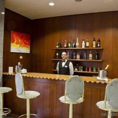 Hotel 3K Madrid гостиничный бар