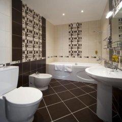 Hotel Best ванная фото 2