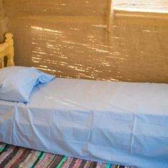 Отель Wishwashi Camp & Resort комната для гостей