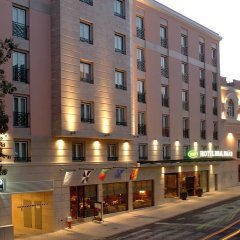 Hotel Real Palacio фото 12