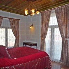 Cave Konak Cappadocia- Special Category Турция, Ургуп - отзывы, цены и фото номеров - забронировать отель Cave Konak Cappadocia- Special Category онлайн комната для гостей фото 3