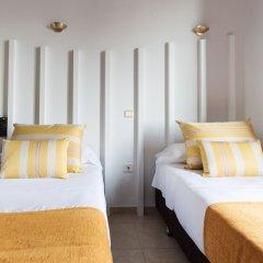 Отель Hostal Estela Испания, Мадрид - отзывы, цены и фото номеров - забронировать отель Hostal Estela онлайн фото 27