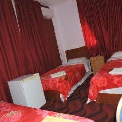 Отель Valentine Inn Иордания, Вади-Муса - отзывы, цены и фото номеров - забронировать отель Valentine Inn онлайн в номере