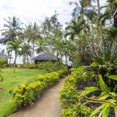 Отель Bom Bom Principe Island фото 2