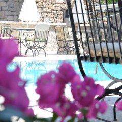 Urcu Турция, Анталья - отзывы, цены и фото номеров - забронировать отель Urcu онлайн фото 2