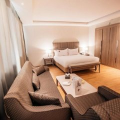 Отель Mogador MARINA комната для гостей фото 5