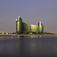 Отель InterContinental Residence Suites Dubai Festival City фото 4