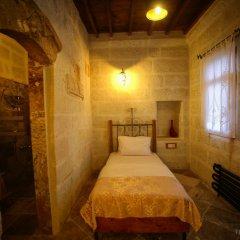 Terracota Hotel Турция, Аванос - отзывы, цены и фото номеров - забронировать отель Terracota Hotel онлайн комната для гостей фото 2