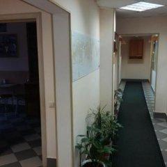 Гостиница Вектор в Мурманске 2 отзыва об отеле, цены и фото номеров - забронировать гостиницу Вектор онлайн Мурманск интерьер отеля