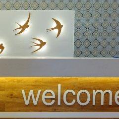 Отель Rivari Hotel Греция, Остров Санторини - отзывы, цены и фото номеров - забронировать отель Rivari Hotel онлайн питание фото 2
