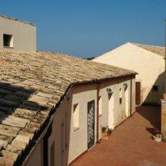 Отель San Domenico Residence Сиракуза фото 7