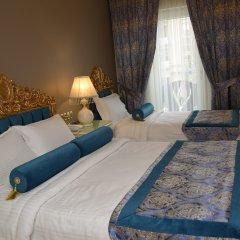 İstasyon Турция, Стамбул - 1 отзыв об отеле, цены и фото номеров - забронировать отель İstasyon онлайн комната для гостей