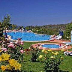 Montana Pine Resort Турция, Олудениз - 2 отзыва об отеле, цены и фото номеров - забронировать отель Montana Pine Resort - All Inclusive онлайн детские мероприятия
