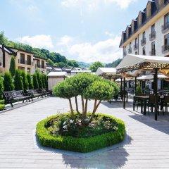 Отель Элегант(Цахкадзор) Армения, Цахкадзор - отзывы, цены и фото номеров - забронировать отель Элегант(Цахкадзор) онлайн фото 9