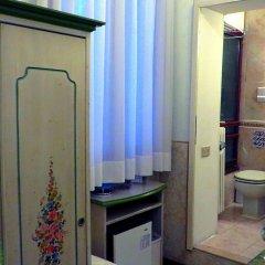 Отель San Salvador Италия, Венеция - отзывы, цены и фото номеров - забронировать отель San Salvador онлайн ванная фото 2
