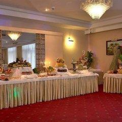 Hotel Ambasador Chojny фото 2