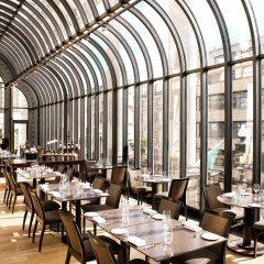 Отель Le Meridien Piccadilly питание фото 2