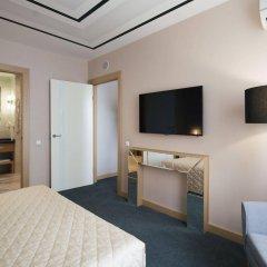 Гостиница Берлин удобства в номере фото 2