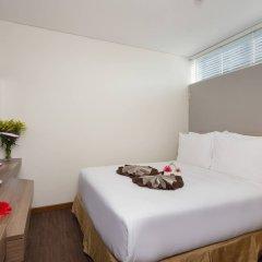 Отель Libra Nha Trang Hotel Вьетнам, Нячанг - отзывы, цены и фото номеров - забронировать отель Libra Nha Trang Hotel онлайн фото 4