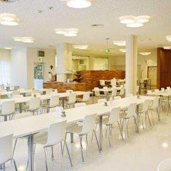 Отель Kolpinghaus Salzburg Зальцбург питание фото 2
