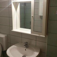 Отель Božinović Черногория, Тиват - отзывы, цены и фото номеров - забронировать отель Božinović онлайн ванная фото 2
