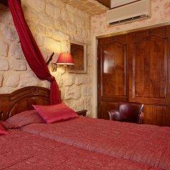 Hotel Minerve комната для гостей фото 17