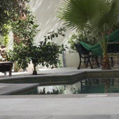 Dar Souad in Tunis, Tunisia from 122$, photos, reviews - zenhotels.com