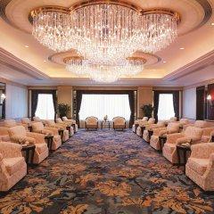 Shangri-La Hotel Guangzhou фото 3