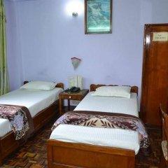 Отель Norling Guest House Непал, Катманду - отзывы, цены и фото номеров - забронировать отель Norling Guest House онлайн фото 10