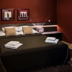 Отель Wenceslas Square Terraces комната для гостей фото 15