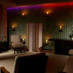 Отель Bellagio комната для гостей фото 3