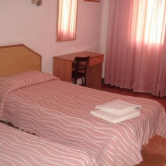 Отель Fonda Can Setmanes Испания, Бланес - отзывы, цены и фото номеров - забронировать отель Fonda Can Setmanes онлайн удобства в номере