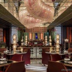 Four Seasons Hotel Beijing развлечения