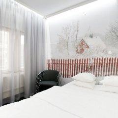 Отель C Stockholm Швеция, Стокгольм - 10 отзывов об отеле, цены и фото номеров - забронировать отель C Stockholm онлайн фото 4