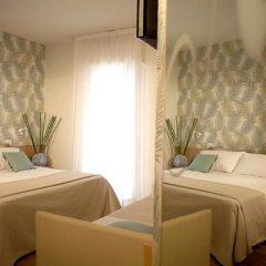 Hotel Montecarlo комната для гостей фото 5