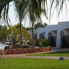 Отель La Casarana Resort & Spa Италия, Пресичче - отзывы, цены и фото номеров - забронировать отель La Casarana Resort & Spa онлайн фото 4