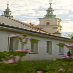 Отель Maly Aparthotel Краков фото 2