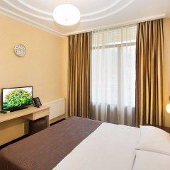 Гостиница Мыс Видный в Сочи 1 отзыв об отеле, цены и фото номеров - забронировать гостиницу Мыс Видный онлайн комната для гостей фото 4