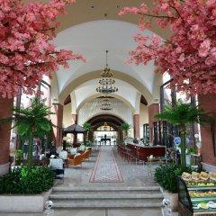 Отель Xiamen Royal Victoria Hotel Китай, Сямынь - отзывы, цены и фото номеров - забронировать отель Xiamen Royal Victoria Hotel онлайн фото 2