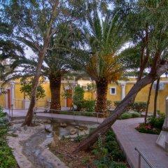Отель Kalypso Cretan Village Resort & Spa фото 5