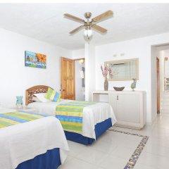 Отель Cocoplum Beach Колумбия, Сан-Луис - 1 отзыв об отеле, цены и фото номеров - забронировать отель Cocoplum Beach онлайн детские мероприятия