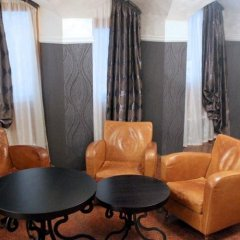 Hotel Vardar интерьер отеля