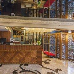 Skalion Hotel & Spa развлечения