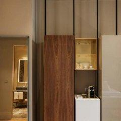 Отель H10 Palacio Colomera удобства в номере
