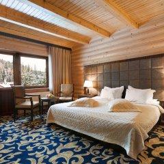 Гостиница Villa Buko комната для гостей фото 2