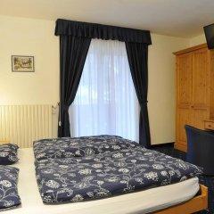Отель Tyrolia Италия, Рокка Пьеторе - отзывы, цены и фото номеров - забронировать отель Tyrolia онлайн комната для гостей