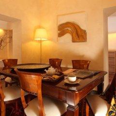 Отель Adriano Италия, Рим - отзывы, цены и фото номеров - забронировать отель Adriano онлайн фото 13